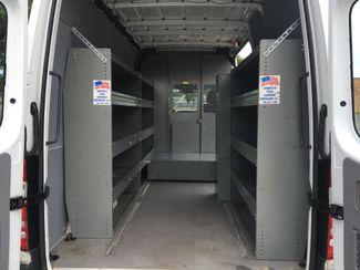 2010 Mercedes-Benz Sprinter Cargo Vans Chicago, Illinois 5