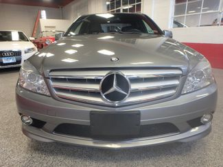 2010 Mercedes C300 4-MATIC. SPORT W/ LOW MILES . ROAD READY! Saint Louis Park, MN 15