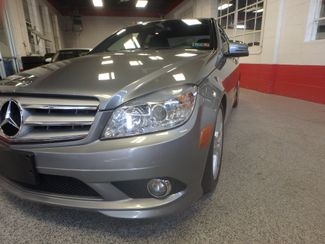 2010 Mercedes C300 4-MATIC. SPORT W/ LOW MILES . ROAD READY! Saint Louis Park, MN 16