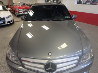 2010 Mercedes C300 4-MATIC. SPORT W/ LOW MILES . ROAD READY! Saint Louis Park, MN 23