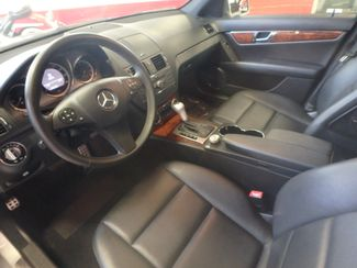 2010 Mercedes C300 4-MATIC. SPORT W/ LOW MILES . ROAD READY! Saint Louis Park, MN 2