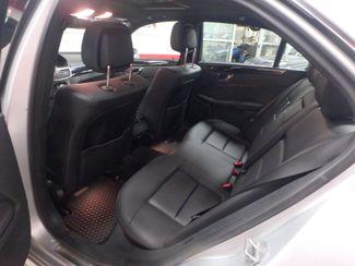 2010 Mercedes E350 Luxury OVERLOADED,  RARE & STUNNING Saint Louis Park, MN 12
