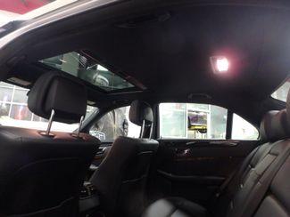 2010 Mercedes E350 Luxury OVERLOADED,  RARE & STUNNING Saint Louis Park, MN 14