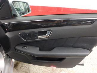 2010 Mercedes E350 Luxury OVERLOADED,  RARE & STUNNING Saint Louis Park, MN 16
