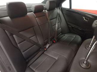 2010 Mercedes E350 Luxury OVERLOADED,  RARE & STUNNING Saint Louis Park, MN 17