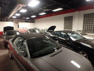 2010 Mercedes E350 Luxury OVERLOADED,  RARE & STUNNING Saint Louis Park, MN 30
