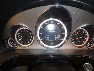 2010 Mercedes E350 Luxury OVERLOADED,  RARE & STUNNING Saint Louis Park, MN 9