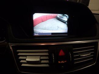 2010 Mercedes E350 Luxury OVERLOADED,  RARE & STUNNING Saint Louis Park, MN 5