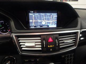 2010 Mercedes E350 Luxury OVERLOADED,  RARE & STUNNING Saint Louis Park, MN 10