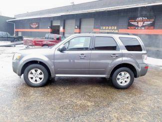 2010 Mercury Mariner   city Ohio  Arena Motor Sales LLC  in , Ohio