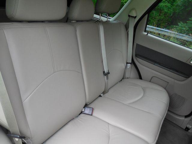 2010 Mercury Mariner AWD Hybrid Leesburg, Virginia 11