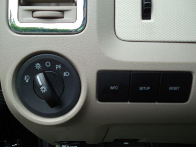 2010 Mercury Mariner AWD Hybrid Leesburg, Virginia 23