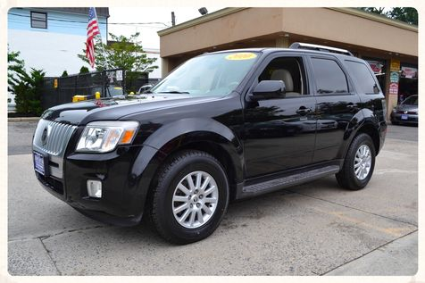 2010 Mercury Mariner Premier in Lynbrook, New