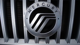 2010 Mercury Mariner Virginia Beach, Virginia 33