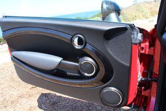 2010 Mini Clubman S Encinitas, CA 11