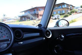 2010 Mini Clubman S Encinitas, CA 16