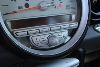 2010 Mini Clubman S Encinitas, CA 15