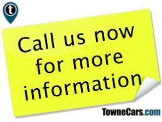 2010 Mini Clubman CLUBMAN   Medina, OH   Towne Auto Sales in Ohio OH