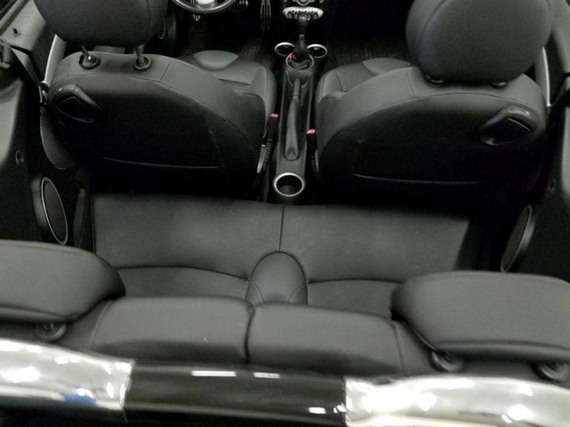2010 Mini Convertible S  city FL  Unlimited Autosports  in Tampa, FL