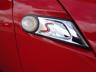 2010 Mini Hardtop Cooper S Hatchback Chico, CA 10