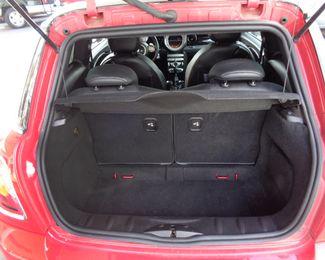 2010 Mini Hardtop Cooper S Hatchback Chico, CA 9