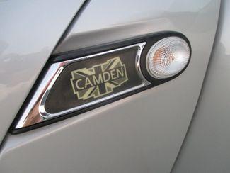 2010 Mini Hardtop Camden S Costa Mesa, California 16