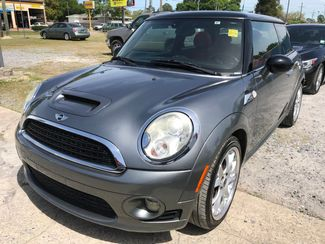 2010 Mini Hardtop in Lake Charles, Louisiana