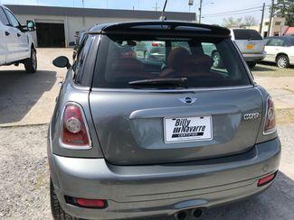 2010 Mini Hardtop S  city Louisiana  Billy Navarre Certified  in Lake Charles, Louisiana