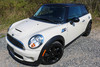 2010 Mini Hardtop S 6-Speed - 1-Owner - Serviced - Warranty Lakewood, NJ