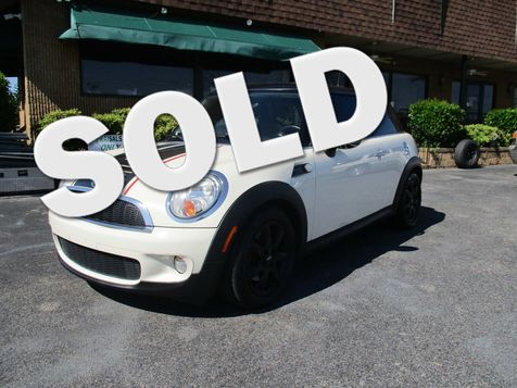 2010 Mini. S Hardtop S in Memphis, Tennessee