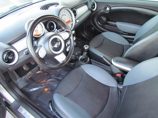 2010 Mini Hardtop Manual Sacramento, CA 12
