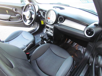 2010 Mini Hardtop Manual Sacramento, CA 15