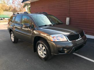 2010 Mitsubishi Endeavor LS Knoxville , Tennessee 1