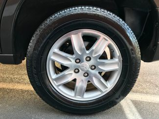 2010 Mitsubishi Endeavor LS Knoxville , Tennessee 38