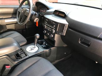 2010 Mitsubishi Endeavor LS Knoxville , Tennessee 62