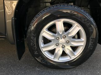 2010 Mitsubishi Endeavor LS Knoxville , Tennessee 65