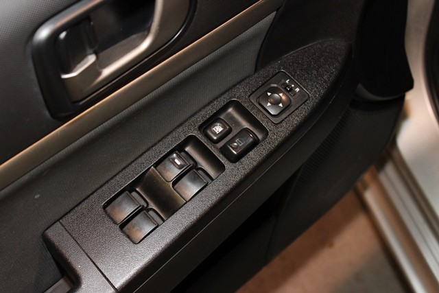2010 Mitsubishi Galant FE  city Illinois  Ardmore Auto Sales  in West Chicago, Illinois