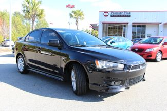 2010 Mitsubishi Lancer ES | Columbia, South Carolina | PREMIER PLUS MOTORS in columbia  sc  South Carolina