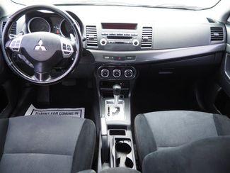 2010 Mitsubishi Lancer GTS Englewood, CO 10