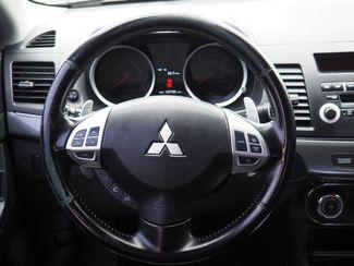 2010 Mitsubishi Lancer GTS Englewood, CO 11