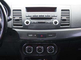 2010 Mitsubishi Lancer GTS Englewood, CO 12