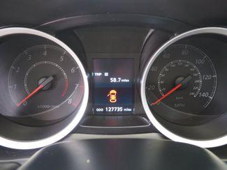 2010 Mitsubishi Lancer GTS Englewood, CO 15