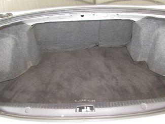2010 Mitsubishi Lancer GTS Gardena, California 11