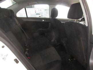2010 Mitsubishi Lancer GTS Gardena, California 12