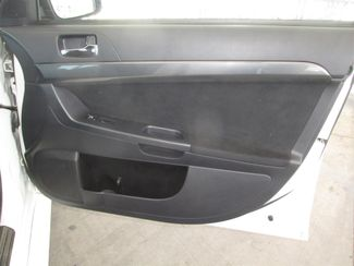 2010 Mitsubishi Lancer GTS Gardena, California 13