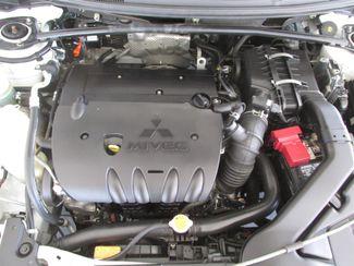2010 Mitsubishi Lancer GTS Gardena, California 15