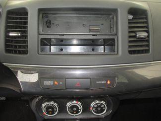 2010 Mitsubishi Lancer GTS Gardena, California 6