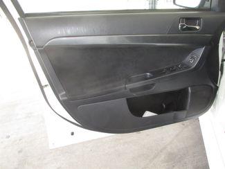 2010 Mitsubishi Lancer GTS Gardena, California 9