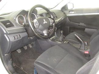 2010 Mitsubishi Lancer GTS Gardena, California 4