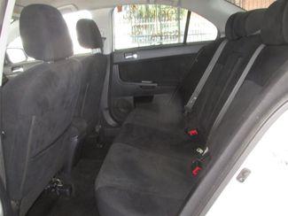 2010 Mitsubishi Lancer GTS Gardena, California 10